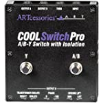COOLSwitch Art PRO