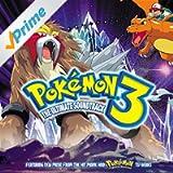 Pokemon 3 - The Ultimate Soundtrack
