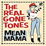 Mean Mama [7 inch Analog]
