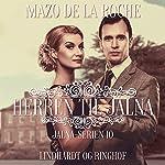 Herren til Jalna (Jalna-serien 10) | Mazo de la Roche