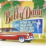 Very Best Ofby Bobby Darin