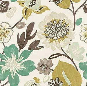 Amazon.com: Kravet Basics Jellybean Decor Multipurpose Fabric