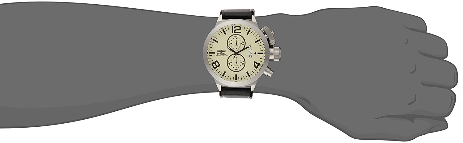 Invicta Corduba 3449 Amazon.com Invicta Men's 3449