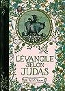 L'�vangile selon Judas par Vazquez
