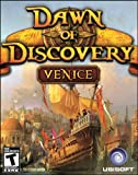 Dawn of Discovery: Venice [Download]