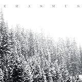the somnambulant's lament - Erasmus