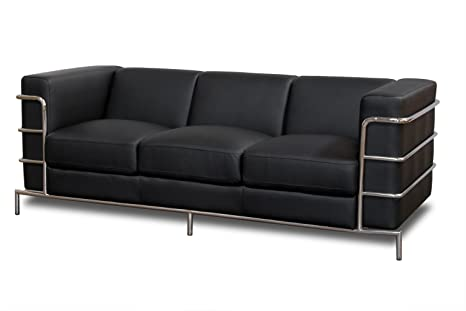 Citadel Sofa by Diamond Sofa