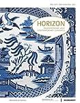 Horizon: Transferware and Contemporar...