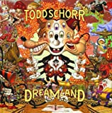img - for Dreamland by Todd Schorr (2004-04-01) book / textbook / text book