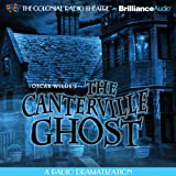 img - for Oscar Wilde's The Canterville Ghost book / textbook / text book
