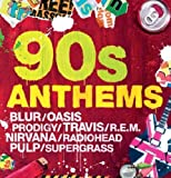 Various Artists 90s Anthems