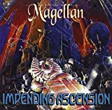 IMPENDING ASCENSION by Magellan