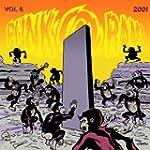 Punk-O-Rama Vol.6