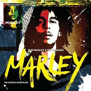Marley - Original Soundtrack [3 LP]