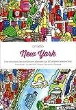 City Maps - New York