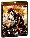 echange, troc Le choc des empires [Blu-ray]