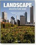 Landscape, architecture now ! : paysa...