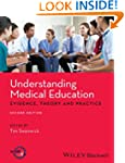 Understanding Medical Education: Evid...