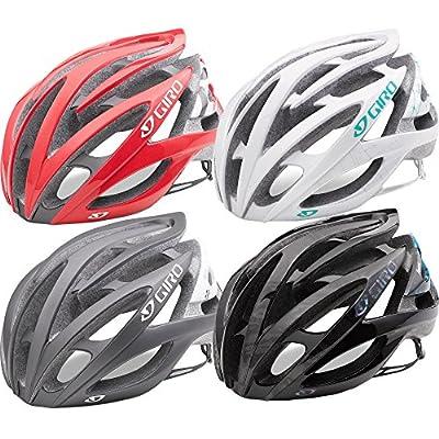 Giro Amare Womens Helmet - from Giro
