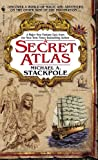 A Secret Atlas: Book One of the Age of Discovery (Age of Discovery Trilogy)