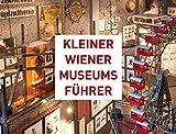 Image de Kleiner Wiener Museumsführer