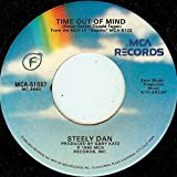 Steely Dan - Time Out Of Mind - MCA Records - MCA-51082