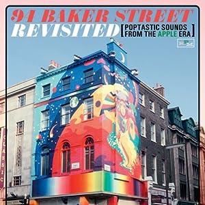 94 Baker Street Revisited