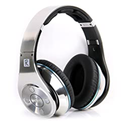 Bluedio R+ Legend - Top 10 best headphones under 100