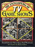 The Encyclopedia of TV Game Shows