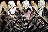 Tres Tejedoras by Amado Pena Jr. Art Print, 18 x 12 inches