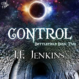 Control | [J. F. Jenkins]