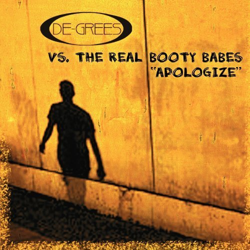 apologize-2009-by-de-grees-vs-the-real-booty-babes