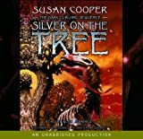 img - for The Dark Is Rising Sequence, Book Five: Silver on the Tree book / textbook / text book