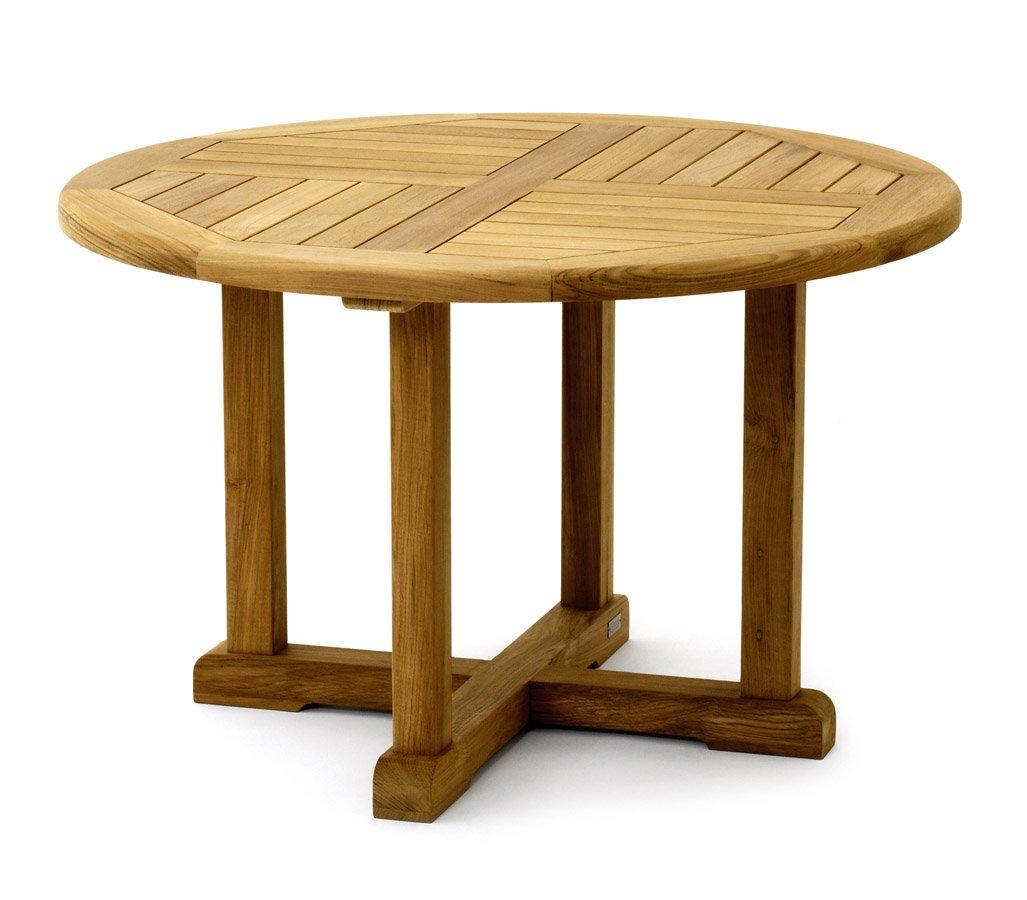 Garvida Tisch Rund Palazzo günstig kaufen
