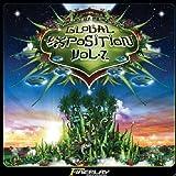 echange, troc Global Exposition - Vol. 2-Global Exposition