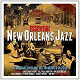 Essential New Orleans Jazz [Import]