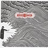 Eraser,the by Thom Yorke [Music CD]