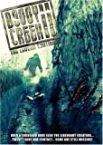 Boggy Creek II: and the legend continues...