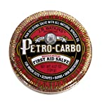 J.R. Watkins™ Petro-Carbo First Aid Salve