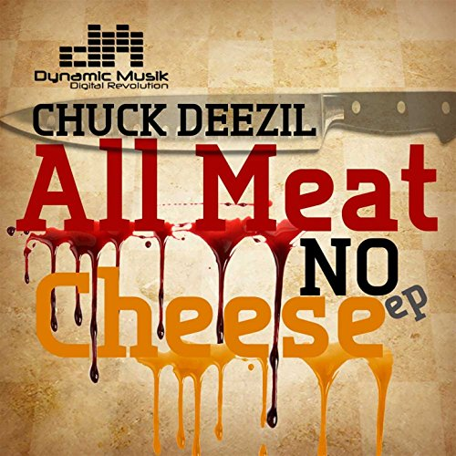 all-meat-no-cheese-ep