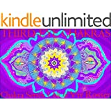 Chakra Series 1 (Book 6) - Third-eye Chakras (English Edition)