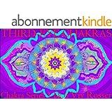 Chakra Series 1 (Book 6) - Third-eye Chakras (English Edition)
