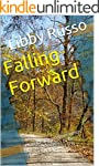 Falling Forward: How to stay positive...