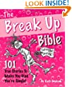 The Break Up Bible