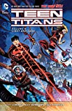 Teen Titans Vol. 4: Light and Dark (The New 52)