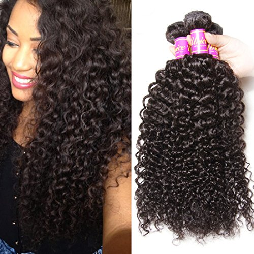 3-Bundles-Brazilian-Curly-Virgin-Hair-Weave-18-20-22-Inches-Unprocessed-Human-Hair-Extensions-Natural-Color-Can-Be-Dyed-and-Bleached-Tangle-Free