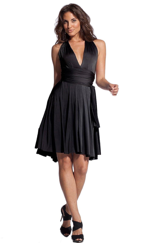 Amazon Vivian S Fashions