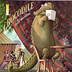I, Crocodile | Fred Marcellino