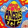 Image de l'album de Gong