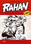 Rahan T10 (�d. N&B)